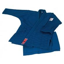 Кимоно для дзюдо HAYASHI KIRIN