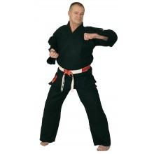 Кимоно для джиу-джитсу HAYASHI ALL STYLES
