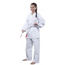 Кимоно для карате HAYASHI HEIAN