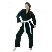 Кимоно для карате HAYASHI KIRIN