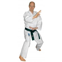 Кимоно для карате HAYASHI KAMIZA