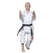 Кимоно для карате HAYASHI TENNO