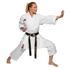 Кимоно для карате HAYASHI TENNO YAMA