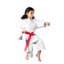 Кимоно для карате HAYASHI REIKON