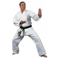 Кимоно для карате HAYASHI TRADITION
