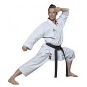 Кимоно для карате HAYASHI TENNO PREMIUM