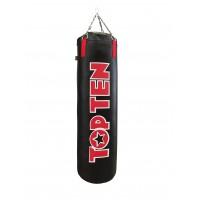 Боксерский мешок TOP TEN