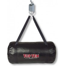 Боксерский мешок TOP TEN UPPERCUT
