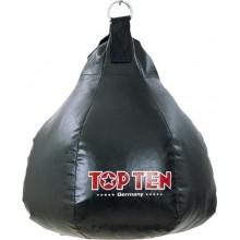 Боксерский мешок-груша TOP TEN CLASSIC