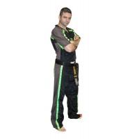 Униформа для кикбоксинга TOP TEN NEON LITE