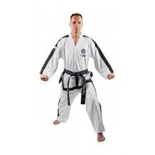 Кимоно для тхэквондо TOP TEN GOLD EDITION Master-Instructor