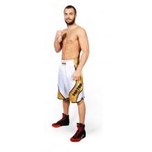 Боксерские шорты TOP TEN ELITE
