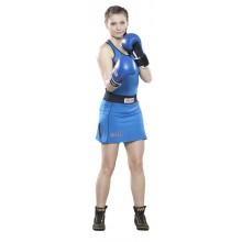 Женская форма для бокса TOP TEN WOMAN