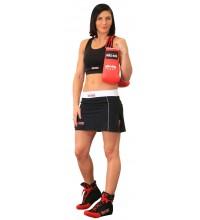 Майка для бокса женская TOP TEN.