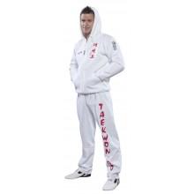 Спортивный костюм TOP TEN TAEKWONDO