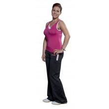 Женская спортивные брюки TOP TEN