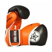 Перчатки для тайского бокса/кикбоксинга TOP TEN THAIBOXING