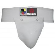 Бандаж мужской HAYASHI