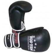 Перчатки для тренировок TOP TEN «SUPERFIGHT – 3000»