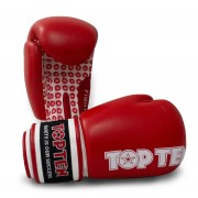 Перчатки TOP TEN FIGHT