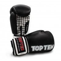 АКЦИЯ! Перчатки для спарринга TOP TEN FIGHT