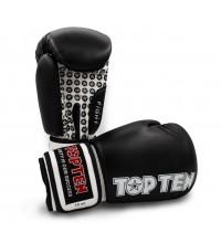 АКЦИЯ! TOP TEN FIGHT перчатки для спарринга.