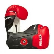 Боксерские перчатки для спарринга TOP TEN HERO