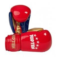 Перчатки для бокса и кикбоксинга TOP TEN CHAMPION