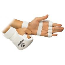 Перчатки для каратэ HAYASHI PUNCH
