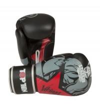 Боксерские перчатки для спарринга TOP TEN VIKING