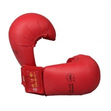 Перчатки HAYASHI TSUKI (без большого пальца)