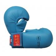 Перчатки для каратэ HAYASHI TSUKI