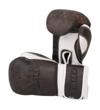 Боксерские перчатки TOP TEN VINTAGE