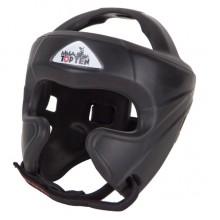 Шлем TOP TEN MMA FULL PROTECTION