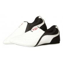 Обувь для тренировок HAYASHI