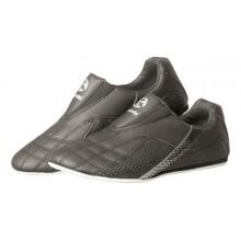 Обувь для тренировок HAYASHI STRIPE