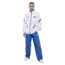Спортивный костюм TOP TEN ITF