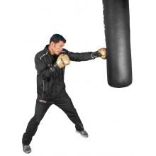 Спортивный костюм-сауна TOP TEN