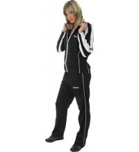 Тренировочный костюм TOP TEN FOR WOMEN
