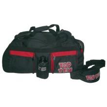 Спортивная сумка TOP TEN