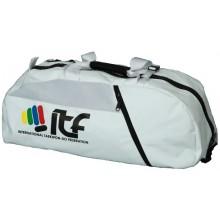 Сумка-рюкзак TOP TEN ITF