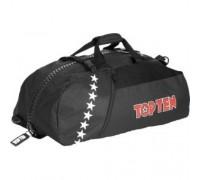 Сумка-рюкзак TOP TEN