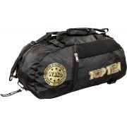 Сумка-рюкзак TOP TEN WAKO GOLD