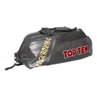 Сумка-рюкзак TOP TEN KICKBOXING