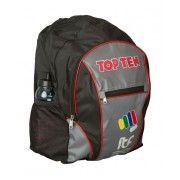 Рюкзак TOP TEN ITF