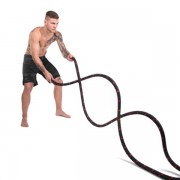 Канат для функционального тренинга