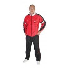 Спортивный костюм HAYASHI TRAINING