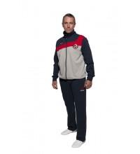 Спортивный костюм HAYASHI WKF