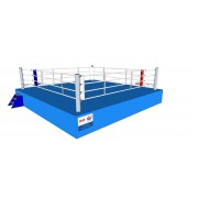 Боксерский ринг TOP TEN AIBA