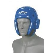 Шлем для тхэквондо WTF